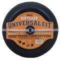 Marathon Industries 20210 Universal Fit Air Filled Hand Truck Tire