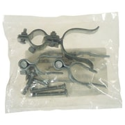 Master Halco 087079 Hardware Set by