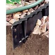 Master Mark Plastics 97201 PremierEdge Landscape Edging