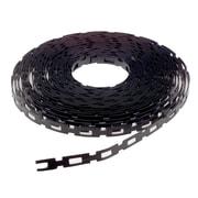 Master Mark Plastics 35200 Polychain Lock Tree Tie