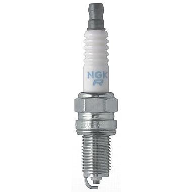 Maxpower Precision Parts 33DBPR6EY NGK DCPR6E Spark Plug