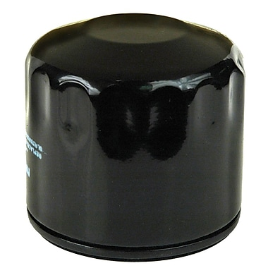 Maxpower Precision Parts 334297 Oil Filter for Kohler and John Deere Tractors