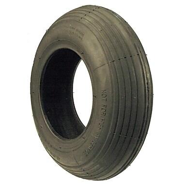 Maxpower 335250 Wheelbarrow Tire