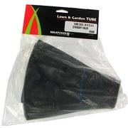 Maxpower Precision Parts 335489 Lawn & Garden Tube