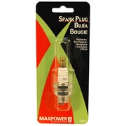 Maxpower Precision Parts 334053 Spark Plug For Lawnboy Engines