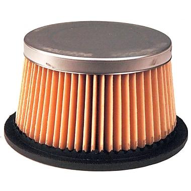 Maxpower Precision Parts 334302 Tecumseh Air Filter
