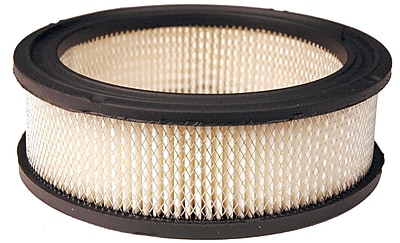 Maxpower Precision Parts 334321 Air Filter for Kohler 1260373