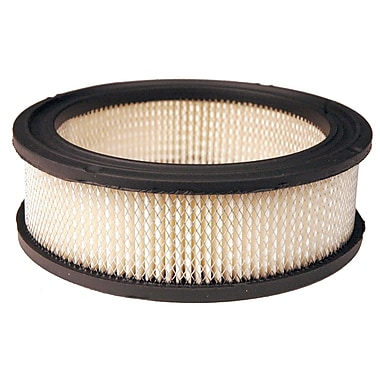 Maxpower Precision Parts 334321 Air Filter for Kohler