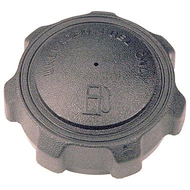 Maxpower 334230 MTD Mowers Gas Cap