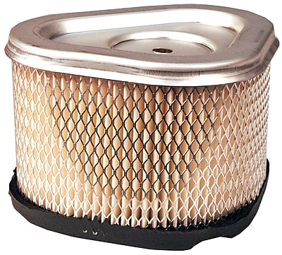 Maxpower Precision Parts 334341 Air Filter for Kohler 1260530