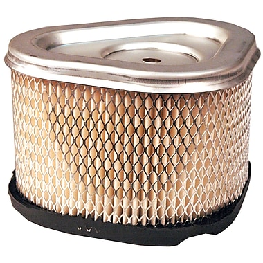 Maxpower Precision Parts 334341 Air Filter for Kohler