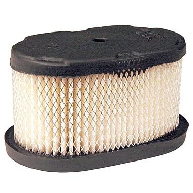 Maxpower Precision Parts 334365 Air Filter/Pre Filter for Briggs & Stratton