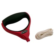 Good Vibrations 110 Start Me Up Full-Grip Starter Handle and Rope