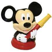 Midwest Quality Glove MY420K Mickey Mouse Kids Watering Can, 1 gal.