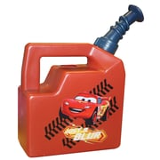 Midwest CRC2420K Cars Kids Water Can