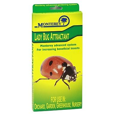 Monterey LG8510 Lady Bug Attractant