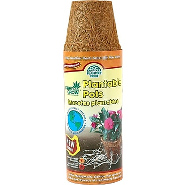 Planters Pride RZR02252 12 Pack 2-1/4