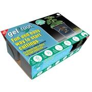 Planters Pride RZ.GELR0 6 Pack Gel 2 Root