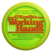 O'keeffe's TR3500-12 3.4 oz. Working Hands Cream