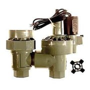 "Orbit 57623 3/4 "" FPT Anti Siphon Valve"