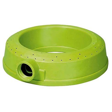 Orbit 58029 Ring Stationary Sprinkler