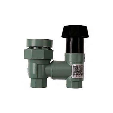 Orbit 51022 Anti Siphon Control Valve, 3/4