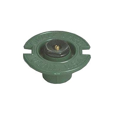 Orbit 54006 Half Pattern sprinkler head