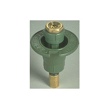 Orbit 54029 Quarter Pattern Pop-up Sprinkler Head