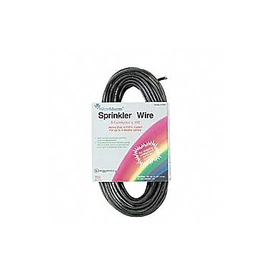 Orbit 57093 5 Strand x 100' UL/UF Sprinkler Wire