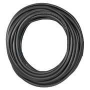 Orbit 50' Poly Distribution Tubing, Black