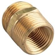 Orbit 53038 3/4 X 3/4 X 1/2 Hose Fitting