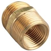 Orbit 53259 3/4 Hose Fitting