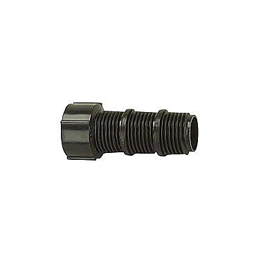 Orbit 37017 Riser Extension, Black