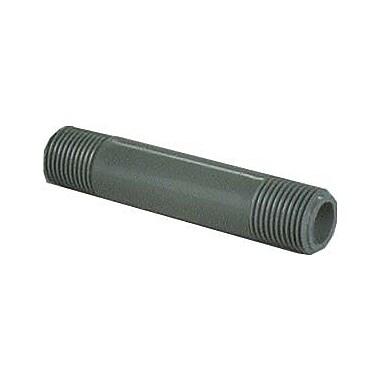 Orbit 38099 PVC Riser