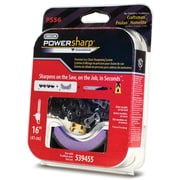 Oregon PS56 PowerSharp Replacement Saw Chain, 16""