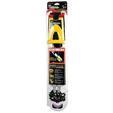 Oregon 541650 PowerSharp 3 Count Starter Kit, 14