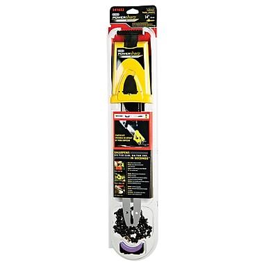 Oregon 541652 PowerSharp 3 Count Starter Kit, 14