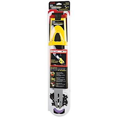 Oregon 541656 PowerSharp 3 Count Starter Kit, 16