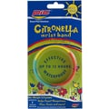 PIC Corporation BAND Citronella Wrist Band