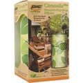 PIC Corporation IRD-1 Citronella Mosquito Repellent Diffuser