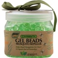 PIC Corporation GB Citronella Mosquito Repeller Gel Beads