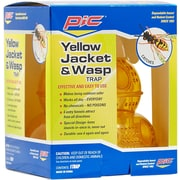 PIC WTRP Yellow jacket and Wasp Trap by