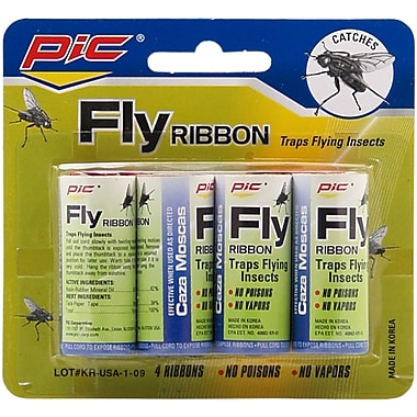 PIC FR3-B Fly Ribbon