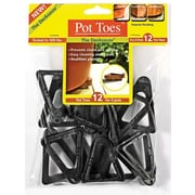 Plantstand PT-12 Pot Toes