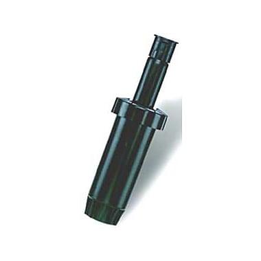 Rainbird Sure Pop 600 Series SP25SSTS 2-1/2