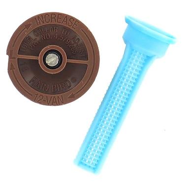 Rainbird AP Series 12AP Adjustable Spray Nozzle