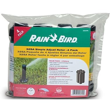 Rainbird 32SA Rotor 4 Pack
