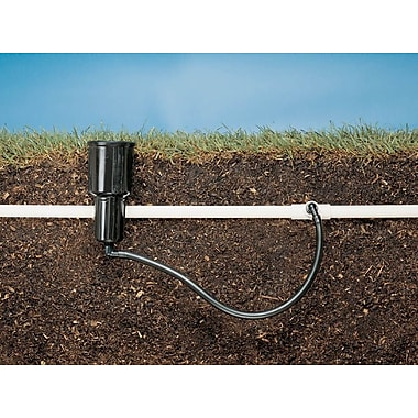 Rainbird SWGP2 EZ Installation Flexible Riser Pipe Tube
