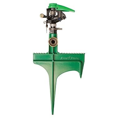 Rainbird P5RLSP Plastic Impact Sprinkler On Hose-End Spike