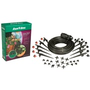 Rainbird Patio Plant Watering Kit